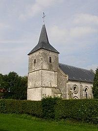Alquines église2.jpg