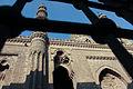 Alrefaie Mosque.jpg