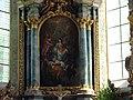 Altar - panoramio (87).jpg