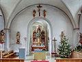 Altar Lohndorf 1020240.jpg