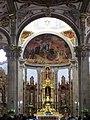 Altar de San Juan - panoramio.jpg