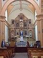 Altar mayor de San Luis Apizaquito, Tlaxcala.jpg