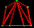 Altbasetet-frame3.png
