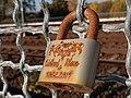 Alte Liebe rostet nicht..... (44834488795).jpg