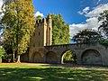 Alte Stadtmauer Speyer (30094316770).jpg