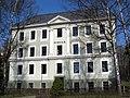 Alte Volksschule Perg.jpg