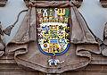 Altenburg Amtsgericht 06.jpg