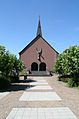 Altenkirchen (Westerwald), Christuskirche 2.JPG
