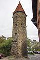 Alter Festungsturm (Stadthagen) IMG 1318.jpg