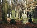 Alter Nördlicher Friedhof GO-6.jpg