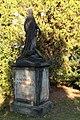 Alter katholischer Friedhof Dresden 2012-08-27-9961.jpg