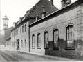 Altes chemisches institut bergakademie freiberg 2 k.png