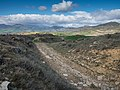 Alto de Guirguillano - Calzada Romana 02.jpg
