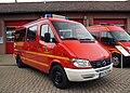 Altrip - Feuerwehr Rheinauen - Mercedes-Benz Sprinter (2000) - RP-FW 305 - 2019-06-09 14-28-01.jpg