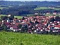 Altusried - panoramio - Mayer Richard (3).jpg