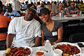 Alumni Crawfish Boil (5734418909).jpg