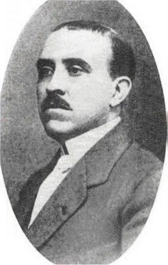 Álvaro de Castro - Image: Alvaro de Castro 1