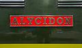 Alycidon Nameplate (7080282969).jpg