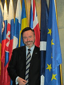 Alyn Smith MEP 003.jpeg