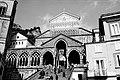 Amalfi-duomo01.jpg
