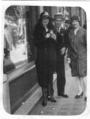 Amatőr fényképész, Belváros - 1930 -as évek (6).tif