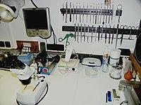Amateur Microscopy Laboratory - (3).jpg