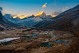 Amazing Sunset of Pheriche.jpg