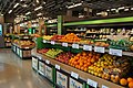 Amazon Go Grocery - 610 Pike Street, Seattle - produce 01.jpg