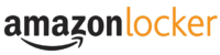 Amazon locker logotype.png