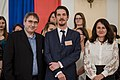 Ambasádor Teach for Slovakia Slavomír Lalík.jpg