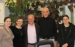 Ambassador's visit to Pipistrel.jpg