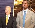 Ambassador Schultz Meets with Edgar Lungu December 2014.jpg