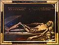 Ambito di juan de valdés leal, vanita, , 1650-90 ca. 01.jpg