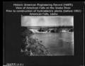 Amer-falls-id-1902.png