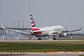 American Airlines Boeing 767-300(ER) N386AA Photo 027 (13836581765).jpg