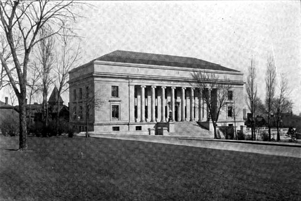 Americana 1920 Libraries - Minnesota Historical Society.jpg