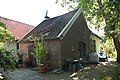 Amersfoort7900-2702.jpg