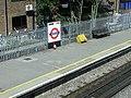 Amersham tube station.jpg