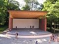 Amfiteatr Kolin 1.jpg