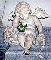 Amiens, Weinender Engel.jpg