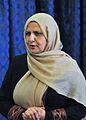 Amina Afzali of Afghanistan in 2012-cropped.jpg