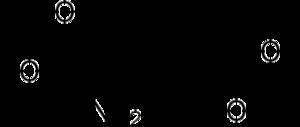 2-Aminomuconic acid