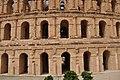 Amphithéâtre d'El Jem 34.jpg