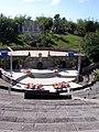 Amphitheater at Altos de Chavón.jpg
