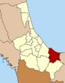 Amphoe 9005.png