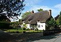 Amport - Thatched Cottage-geograph-2641546-by-Chris-Talbot.jpg
