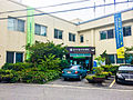 Amsa 1(il)-dong Comunity Service Center 20140621 162411.jpg