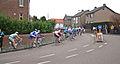 Amstel Gold Race 2006 Berg.jpg