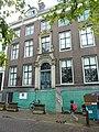 Amsterdam - Amstel 218.JPG