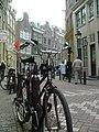 Amsterdam - Netherlands (5131371153).jpg